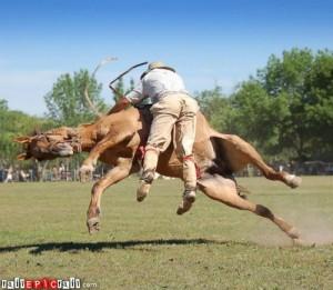 horseback-riding-fail-horse-riding-epic-fail-1290094534